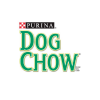 dogchow100x100 - Inicio