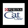 purina100x100 - Inicio