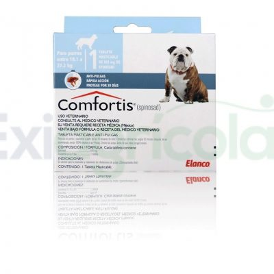 comfortis exiagricola.jpg