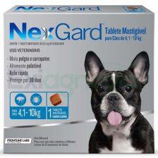 Nexgard 4 -10 kg _exiagricola.jpg