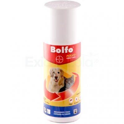 BOLFO POLVO  400x400 - BOLFO POLVO X 100 GR