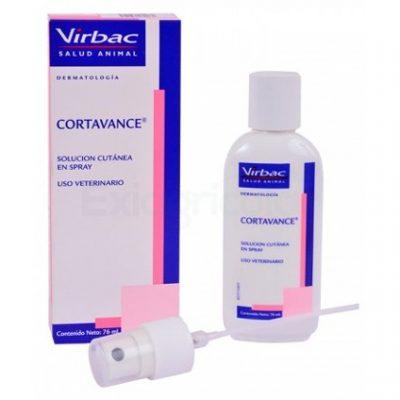 CORTAVANCE 400x400 - CORTAVANCE SPRAY X 76 ML