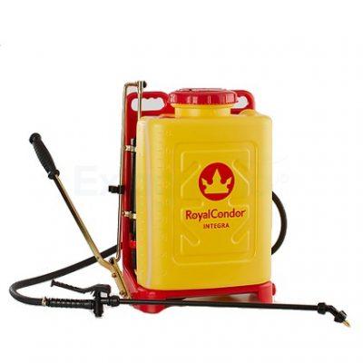 FUMIGADORA ROYAL INTEGRA 400x400 - FUMIGADORA ROYAL CONDOR INTEGRA X 20 LT