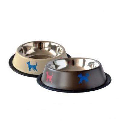 Pet Bowl Elegant  e1527193924725 400x400 - COMEDERO ELEGANT SURTIDO