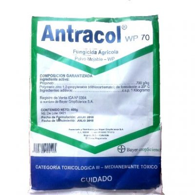 antracol 400 400x400 - ANTRACOL X 400 GR