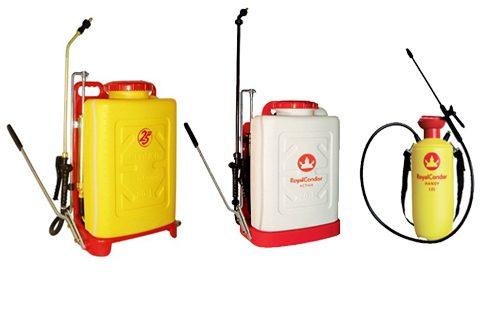 Fumigadoras 1 500x321 - FUMIGADORA PARCERA X 20 LTS