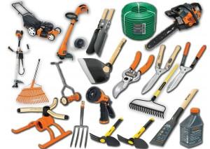 herramientas ferreteria - BOTA BLIZZARD (Negro, azul ó verde)