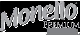 logo-monello-especial