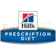 Dietas Medicadas (Prescription diet)