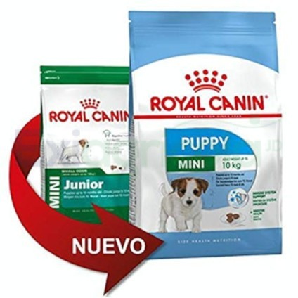 royal canin mini puppy exiagricola2