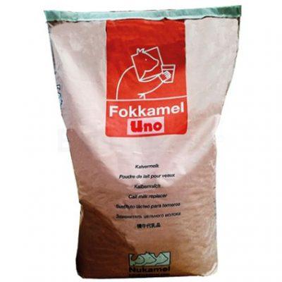 FOKKAMEL UNO 1 400x400 - FOKKAMEL UNO (LACTOREEMPLAZADOR)