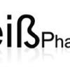 Logo Weiss gris 100x100 - METRONID ORAL (METRONIDAZOL)