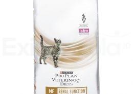 PRO PLAN CAT NF exiagricola