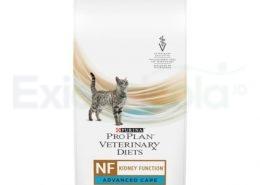 PRO PLAN CAT NF (RENAL)
