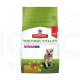 Science Diet Youthful Vitality Adult 7 Small Toy Breed Chicken Rice Recipe Dog Food  80x80 - Canine Youthful Adulto 7+ x  3.5 Lb