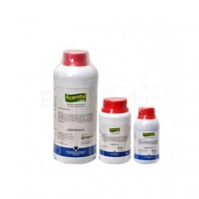 TALACA004 acarotal litro 400x400 - ACAROTAL X 1 LITRO (ABAMECTINA)