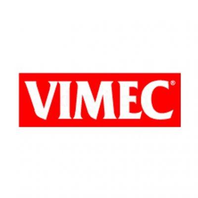 VIMEC JERINGA 400x400 - VIMEC JERINGA X 1 ML