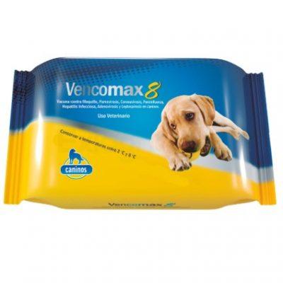 vencomax x 1 dosis 400x400 - VENCOMAX 8 X 1 DOSIS