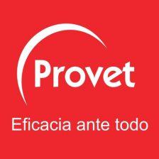 Provet