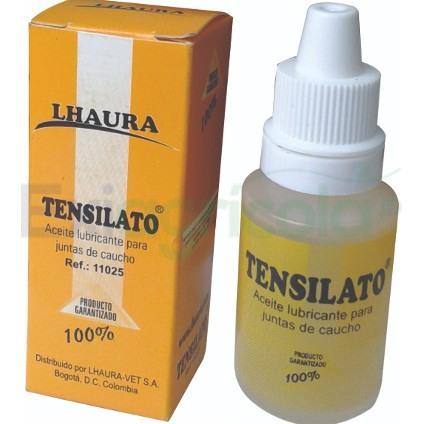 TENSILATO - ACEITE TENSILATO X 15 CC