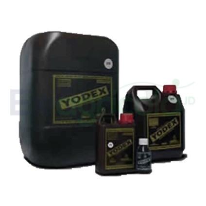 YODEX - YODEX (MICROBICIDA)