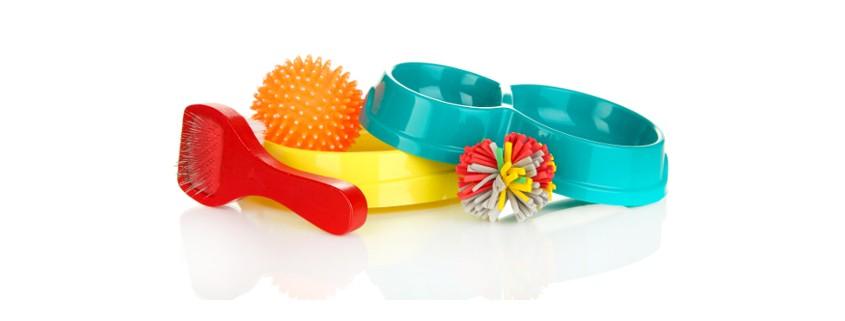 accesorios para perro exiagricola