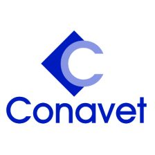Conavet
