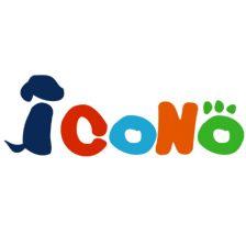 Icono Pet