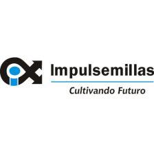 Impulsemillas