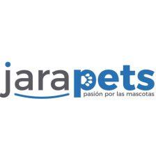 Jaramillo Pets