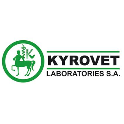 Kyrovet