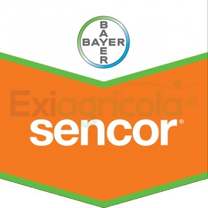 SENCOR - SENCOR SC 480