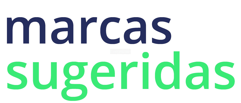 marcas-sugeridas-exiagricola