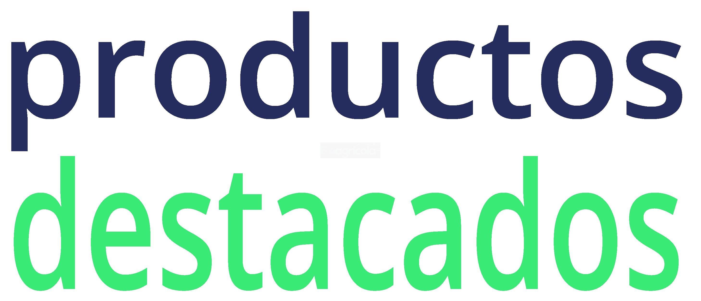 productos-destacados-exiagricola