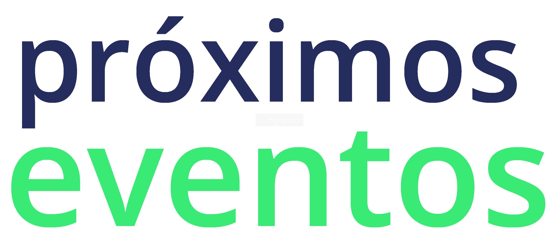 proximos-eventos-exiagricola