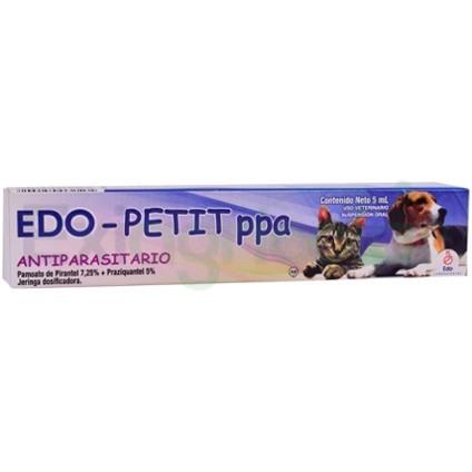 edo petit ppe exiagricola