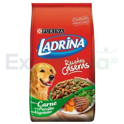 Ladrina-Carne-Parrilla-Vegetales