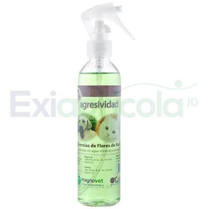 agresividad_spray_exiagricola