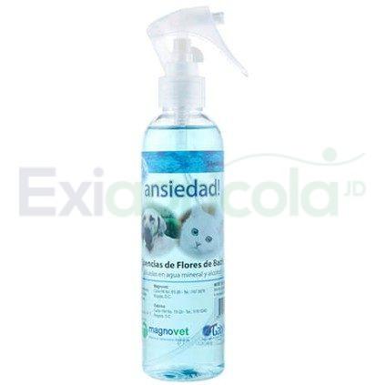 ansiedad_spray_exiagricola