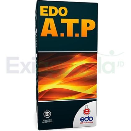 Edo ATP _exiagricola