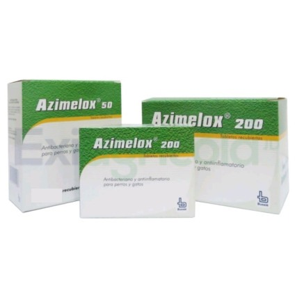 Azimelox exiagricola