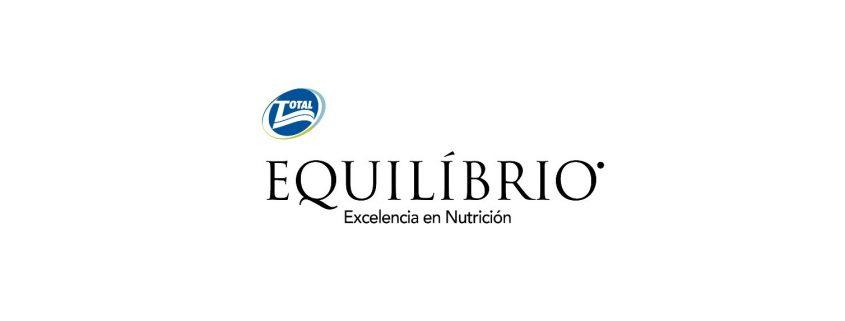 EQUILIBRIO exiagricola