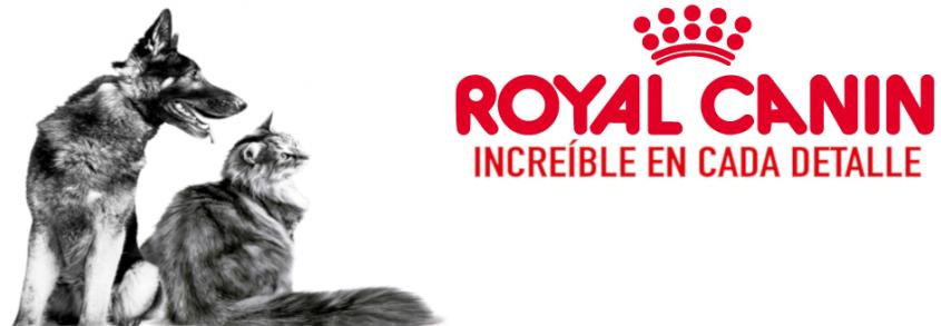 royal canin exiagricola