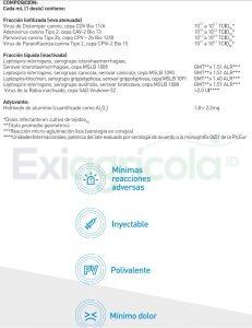 sextuple vibix exiagricola1