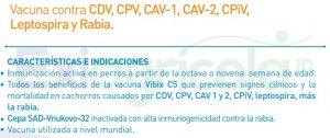 sextuple vibix exiagricola2