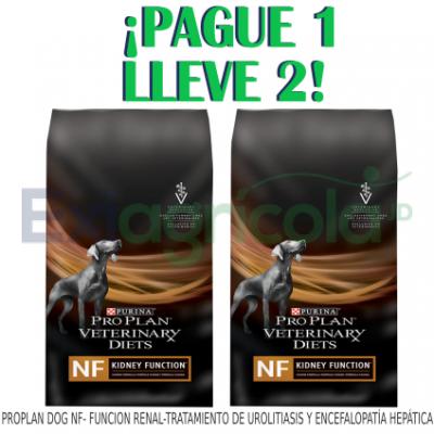 PROPLAN DOG NF PAGUE 1 LLEVE 2
