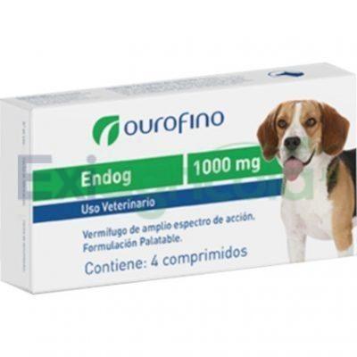 ENDOG 1000 MG exiagricola