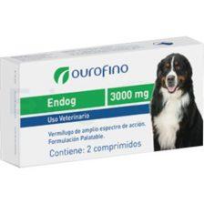 ENDOG 3000 MG exiagricola