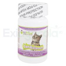 cat balance exiagricola