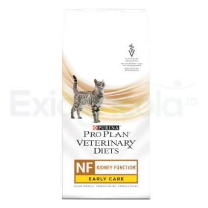 PRO PLAN CAT NF EARLY CARE